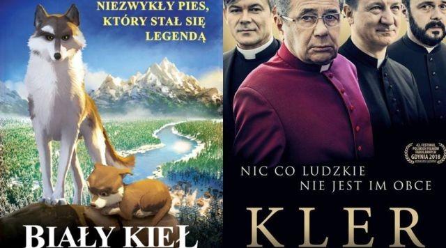 Nowy Dwór Gdański: