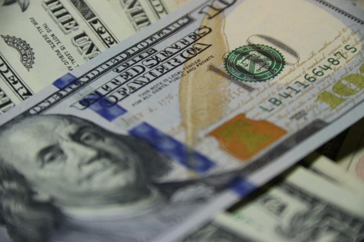 Jak porównywać pożyczki, żeby wybrać najkorzystniej?
