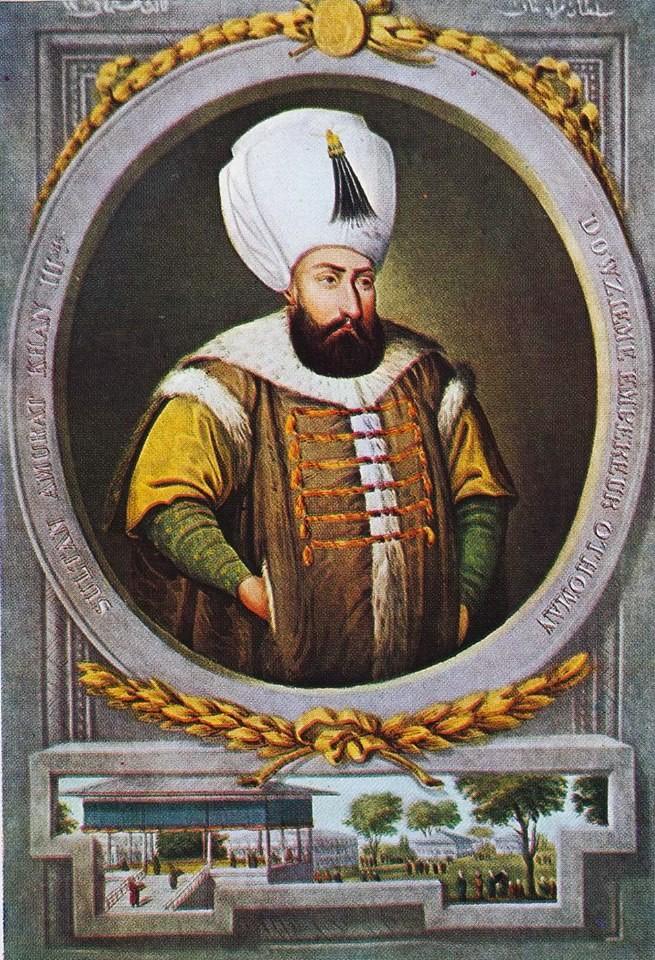 Stolica królewska. Historia Malborka 1457 – 1772.