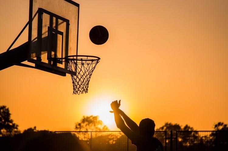Prawdziwa gratka dla sympatyków koszykówki. Turniej Street Ball w Malborku