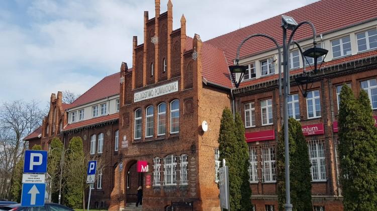 AKTUALIZACJA: Czy jesteśmy przygotowani na kryzys? Starostwo Powiatowe w Malborku uspokaja.