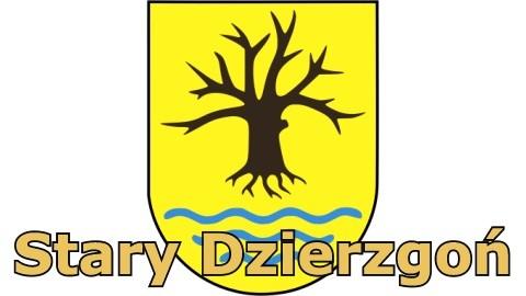 W piątek sesja Rady Gminy Stary Dzierzgoń. Zobacz porządek obrad.