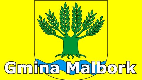 Ogłoszenie Wójta Gminy Malbork z dnia 24 czerwca 2020 r. w sprawie ustnego przetargu nieograniczonego.