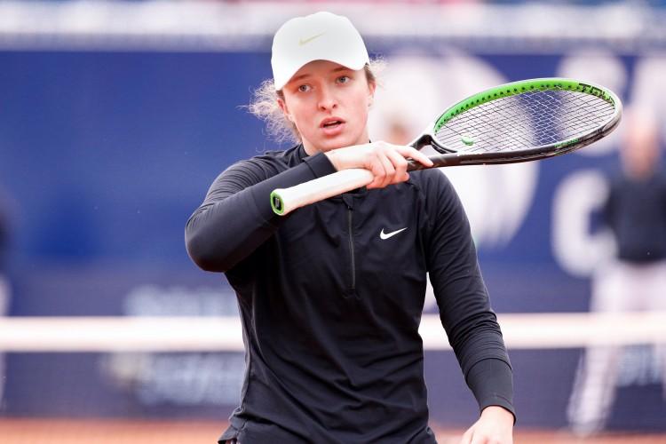Iga Świątek wygra Australian Open? Eksperci nie widzą w niej faworytki
