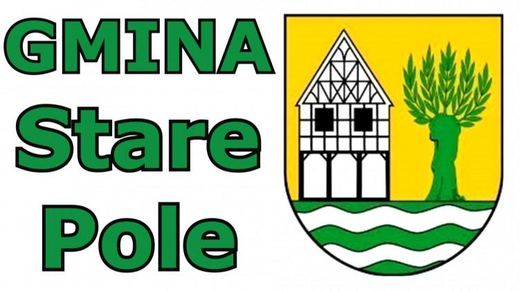 Ogłoszenie Wójta Gminy Stare Pole z dnia 2 grudnia 2020 r. w sprawie przetargu ustnego nieograniczonego.