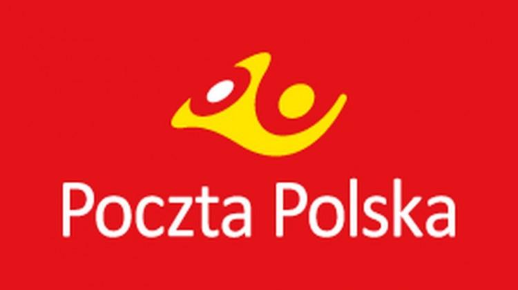 Poczta Polska ostrzega przed internetowymi oszustwami.