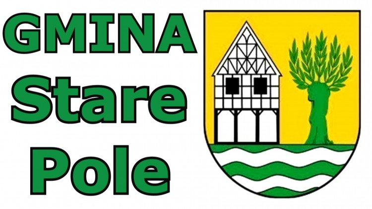 Ogłoszenie Wójta Gminy Stare Pole z dnia 11 lutego 2021 r. w sprawie wykazu nieruchomości (2).