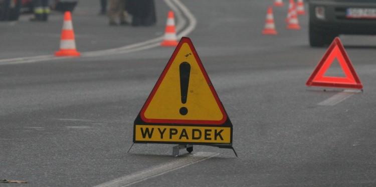 Niebezpiecznie na drogach powiatu – raport sztumskich służb mundurowych.