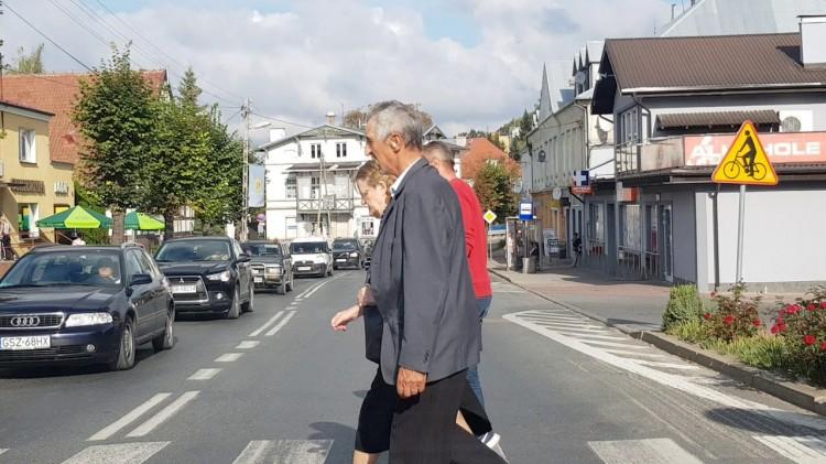 Dzierzgoń. Ilu mieszkańców zamieszkuje miasto i gminę?