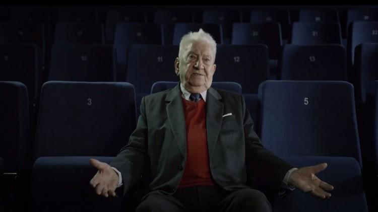Podróże w czasie. Stegna we wspomnieniach Jana Wawrzyniaka.