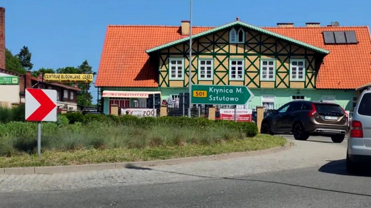 Jakie projekty do Polskiego Ładu zgłosił samorząd województwa pomorskiego?