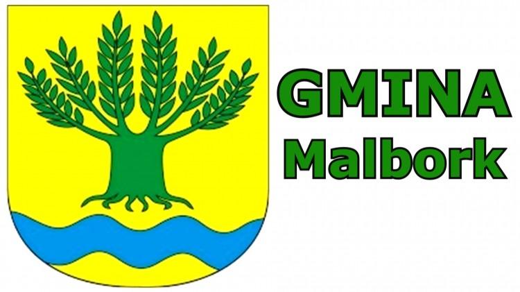 Ogłoszenie Wójta Gminy Malbork z dnia 30 sierpnia 2021 r.