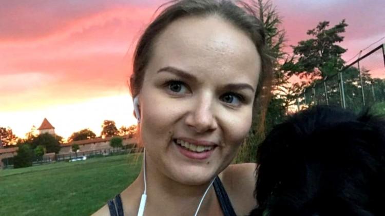 Malbork. Przyłącz się do zbiórki na leczenie 31-letniej Jadzi.