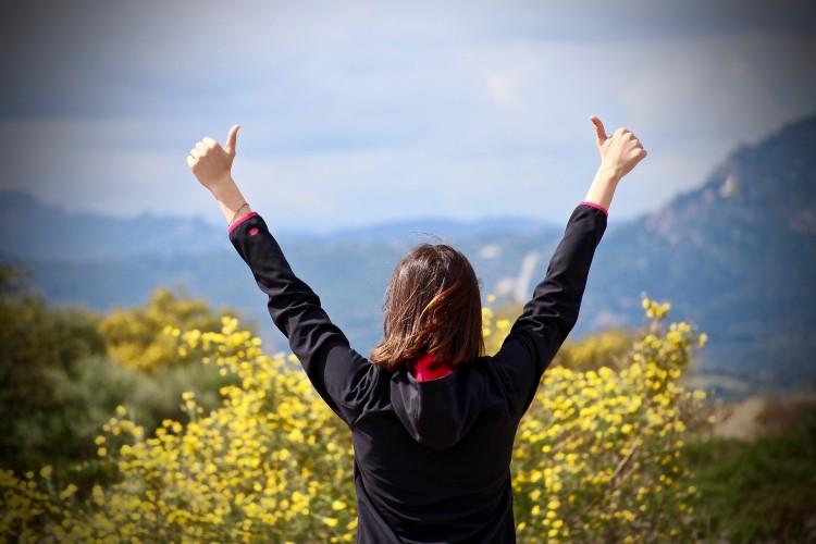 7 błędów w myśleniu, które popełniasz w (nie tylko) odżywianiu – część I
