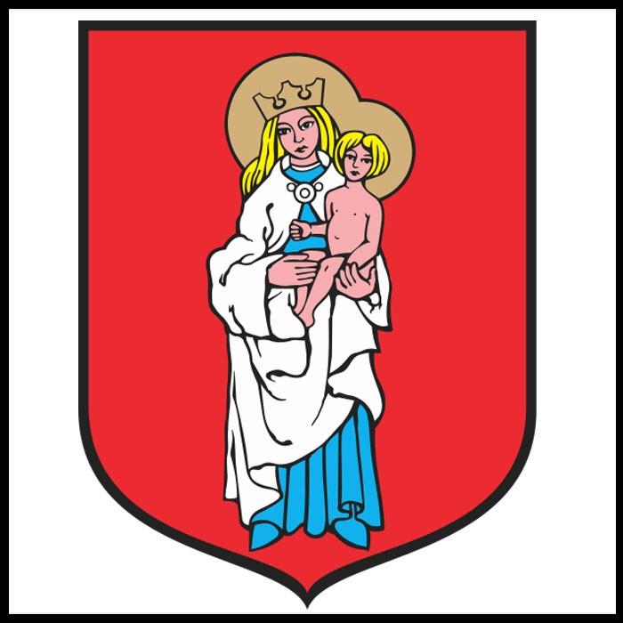 UTRUDNIENIA WOKÓŁ MAGISTRATU W SZTUMIE – 21.04.2015