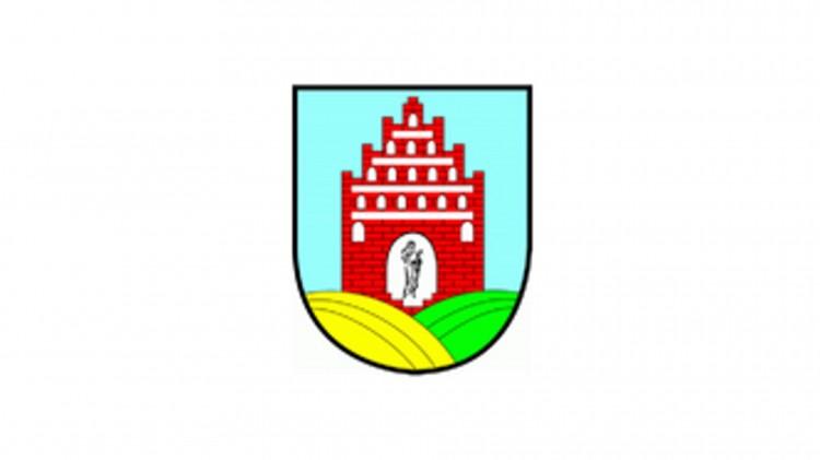 Wójta Gminy Miłoradz informuje, o wykazach nieruchomości do sprzedaży i wydzierżawienia - 21.10.2015