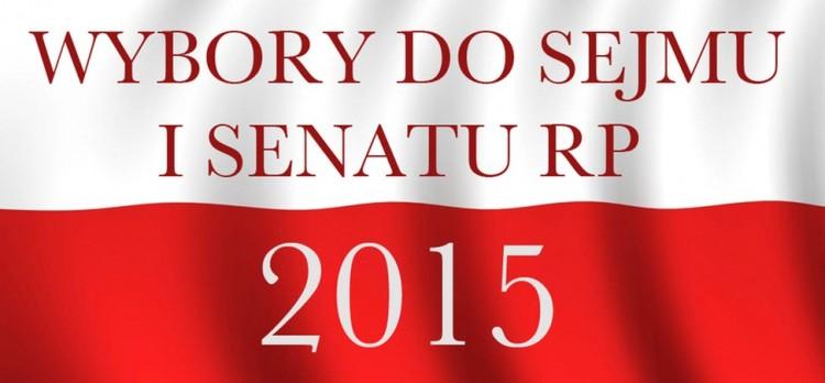 Lokale wyborcze w Powiecie Sztumskim. Zobacz gdzie będziesz głosować – 15.10.2015