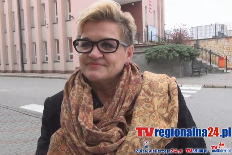 Burmistrz Dzierzgonia zaprasza do zgłaszania zadań w ramach Budżetu Obywatelskiego Gminy Dzierzgoń na 2016 - 09.12.2015