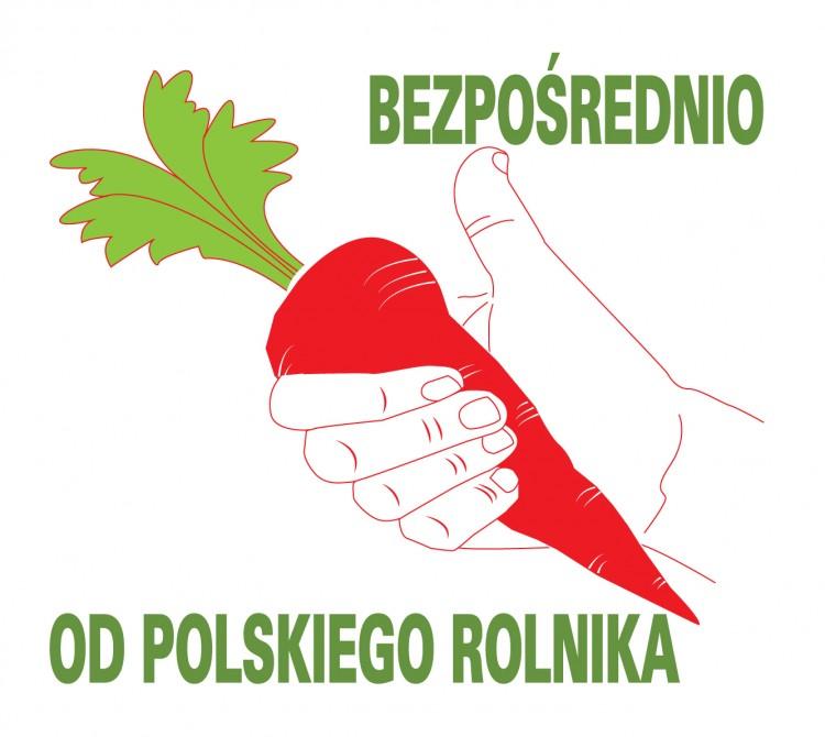 Rolnicy i konsumenci bronią w Sejmie nowej ustawy o sprzedaży żywności przez rolników - 01.03.2016