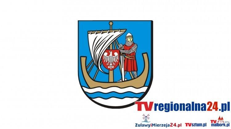 Gmina Stegna. Ogłoszenie ofertowego nieograniczonego przetargu na dzierżawę części promenad w Stegnie i Jantarze - 7.03.2016