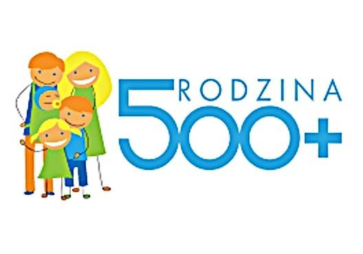 Powiat sztumski: Akcja informacyjna Bus 500 + Urzędnicy chcą odwiedzić wszystkie gminy – 13.04.2016