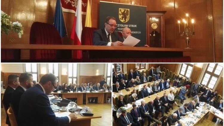Dofinansowanie na poprawę jakości edukacji dla powiatu malborskiego.…
