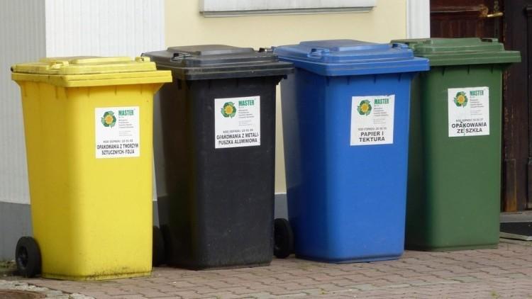 Dzierzgoń : Termin odbioru odpadów komunalnych z terenu gminy, może…