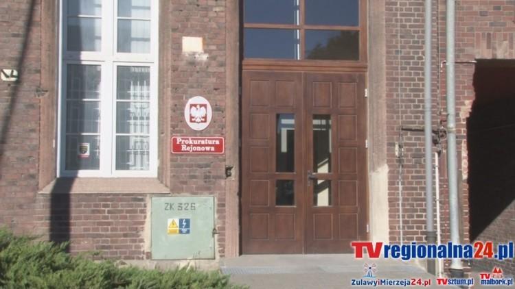 Tydzień Pomocy Osobom Pokrzywdzonym Przestępstwem w Prokuraturze Rejonowej…