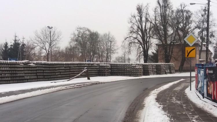 Zbliża się kapitalny remont linii Gardeja – Malbork za 212 mln zł!…