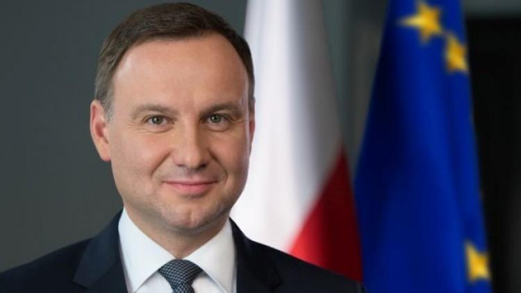 Prezydent Rzeczypospolitej Polskiej Andrzej Duda odwiedzi Malbork. Przyjdziecie…