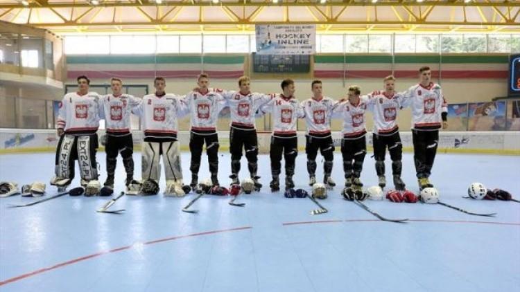 Zawodnicy UKS Bombers Malbork wzięli udział w Mistrzostwach Świata…