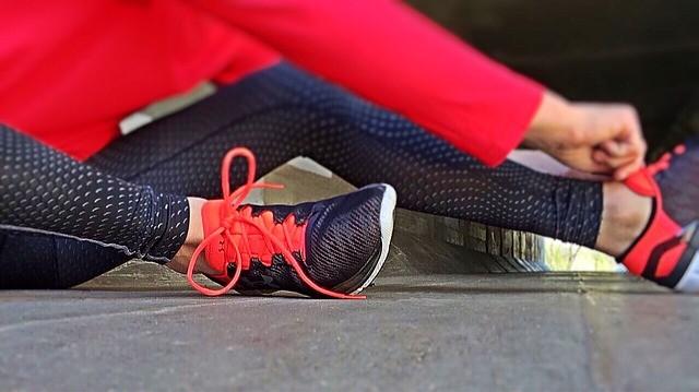 Jak się zmotywować do porannych ćwiczeń?