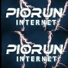 Internet Piorun - Zamów już dziś. Bezprzewodowy dostawca internetu w powiecie malborskim