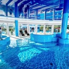 Tristan Hotel & SPA ul. Rybacka 17 82-110 Kąty Rybackie. Zapraszamy przez cały rok !