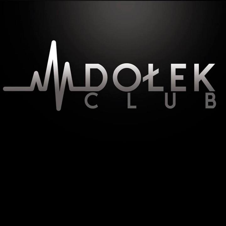 Dołek Club - Plac Słowiański 5, Malbork