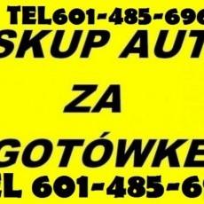 Skup Aut tel.601485696 Malbork,Stare Pole,Sztum,Nowy Dwór Gdański,Stegna,Sztutowo,Jantar,Elbląg,Pasłęk,Kwidzyn kupię każde auto