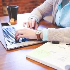 Doradca ds. Obsługi Klienta Telewizji Cyfrowej. Praca w Malborku
