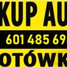 Skup Aut Malbork tel.601485696 kupimy każde auto i inne pojazdy Sztum,Nowy Staw,Nowy Dwór Gdański całe woj.pomorskie dojazd darmowy wycena