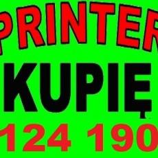 Skup Aut tel.504504891 Mercedes Kaczka,Sprinter,190,124 inne darmowy dojazd wycena Malbork,Nowy Dwór Gdański,Sztum okolice