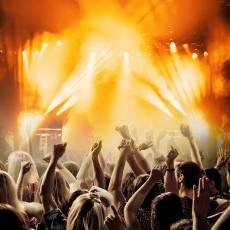 Wesela, sylwestry oraz inne eventy rodzinne, imprezy dla firm i komercyjne, prawdziwe dancingi