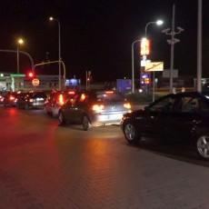 CarSpot Malbork. Charytatywny zlot na rzecz malborskiego REKS-a. Foto…