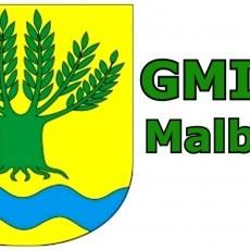 Urząd Gminy Malbork poszukuje pracownika