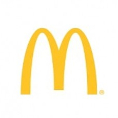 Pracownik restauracji McDonald's Malbork