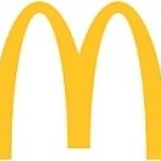 Pracownik restauracji McDonald's Miejsce pracy: Malbork