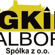 ZGKiM w Malborku ogłasza nabór na wolne stanowisko: inspektor ds. techniczno-eksploatacyjnych